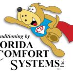 Florida Comfort Systems logo