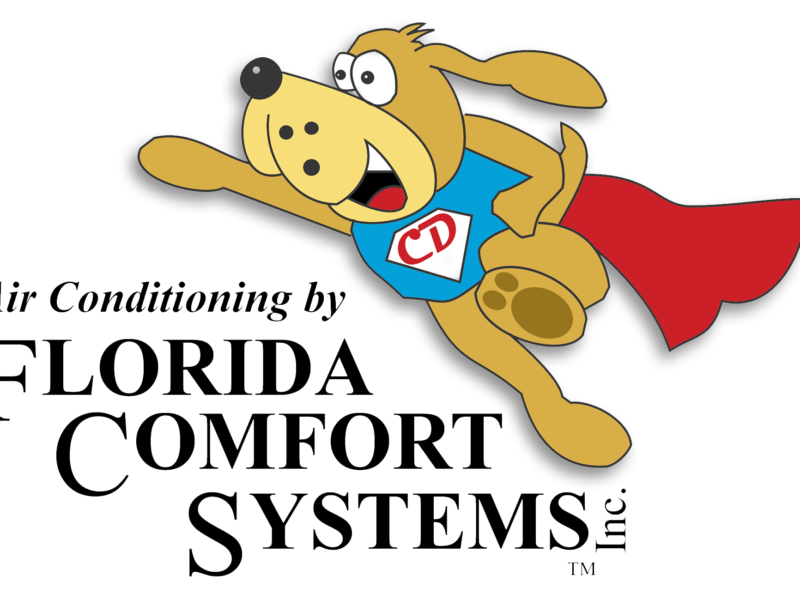 Florida Comfort Systems