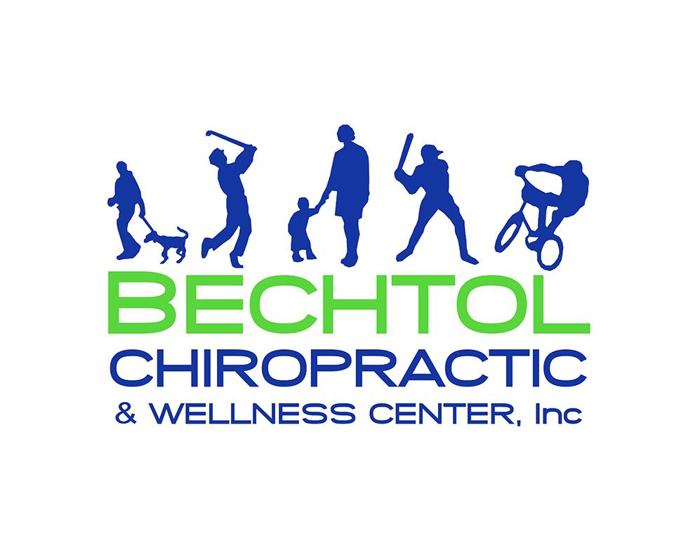 Bechtol_Chiropractic