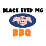 Black_Eyed_Pig_BBQ