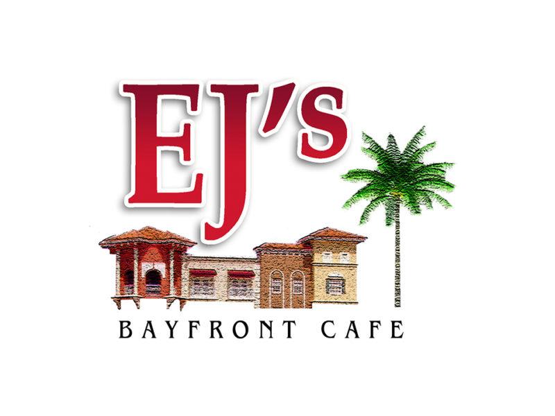 EJs_Bayfront_Cafe