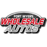 Ft_Myers_Wholesale_Auto