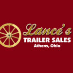 Lances_Trailer_Sales