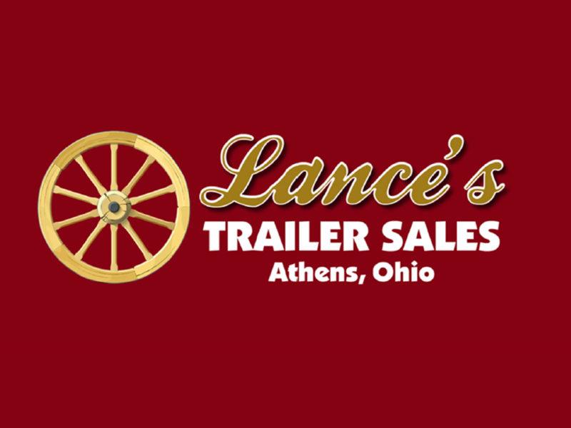 Lances_Trailer_Sales