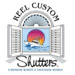 Reel_Custom_Shutters