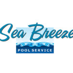 Sea_Breeze_Pool_SErvice