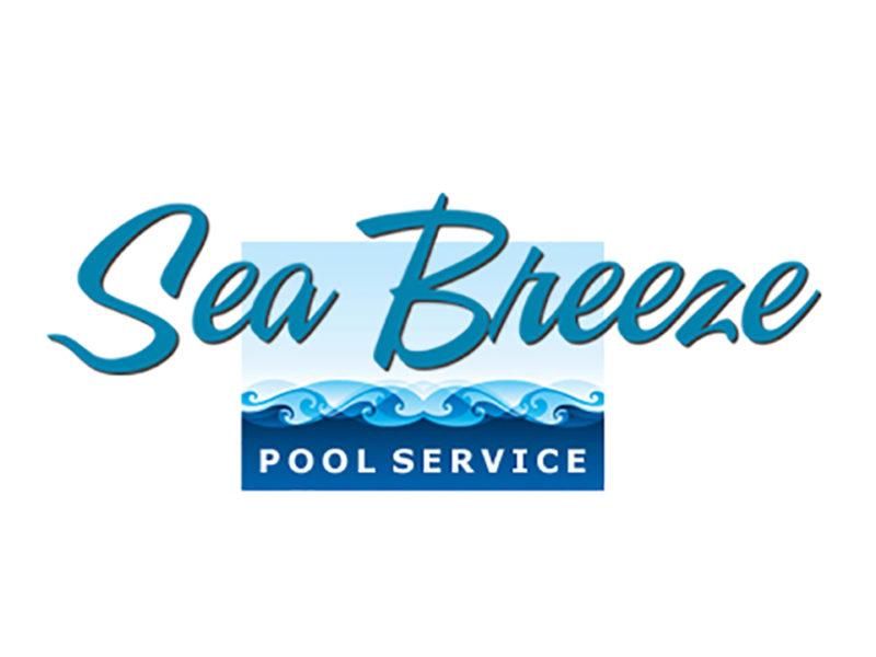 Sea_Breeze_Pool_SErvice