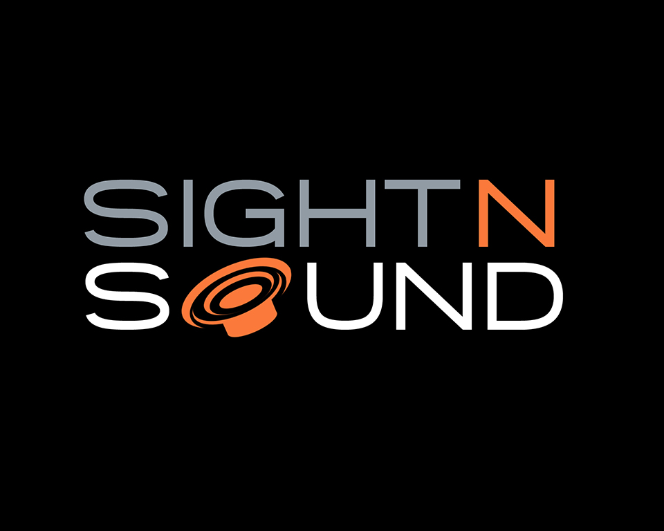 Sight_N_Sound
