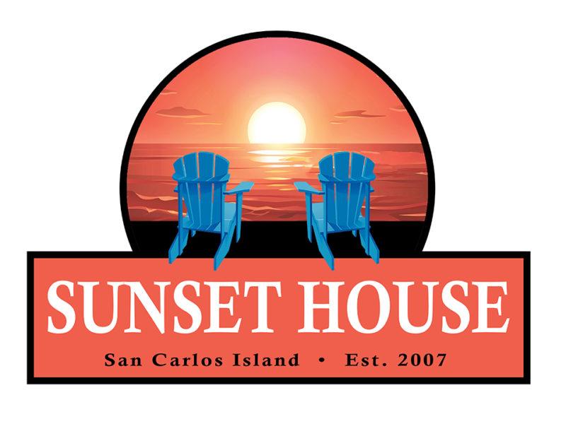 Sunset_House