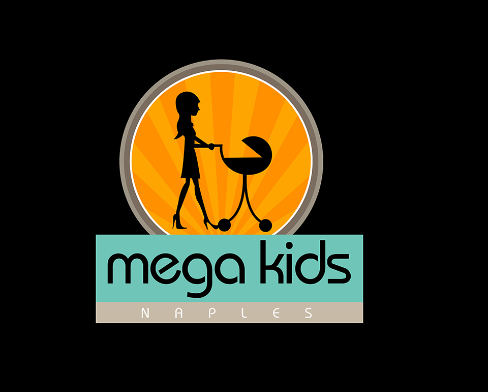 Mega_Kids_Naples