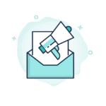 email-marketing-naples-florida