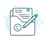 copywriting-naples