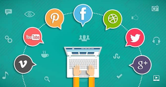 social_media_creation